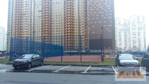 Продажа квартиры, Одинцово, Ул. Чистяковой - Фото 3