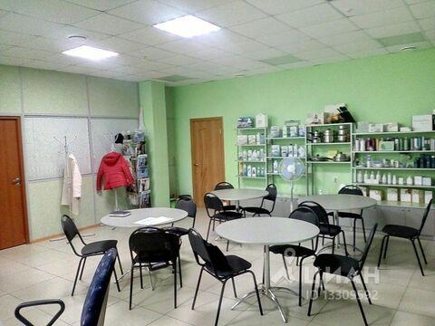 Продажа офиса, Архангельск, Ул. Гайдара - Фото 2