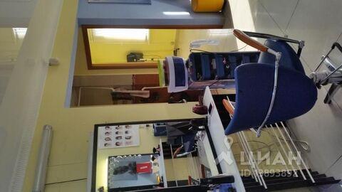Продажа готового бизнеса, Чита, Ул. Красноармейская - Фото 1