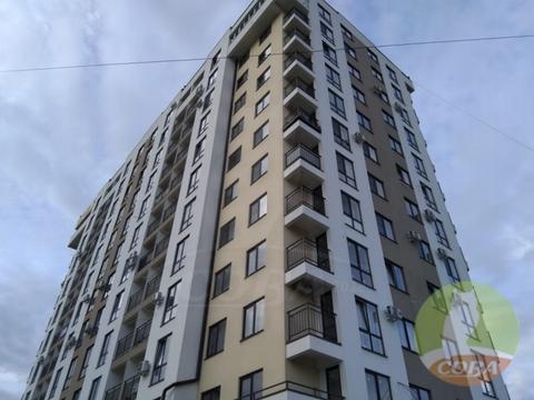 Продажа квартиры, Сочи, Ул. Пасечная - Фото 3
