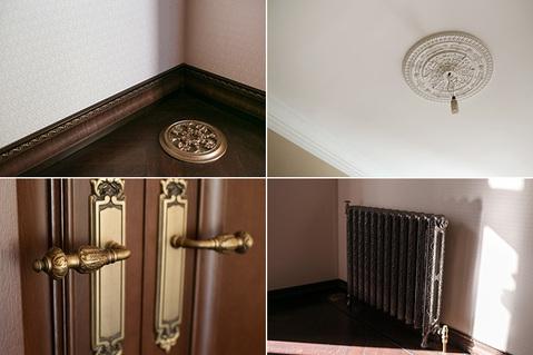 1-комнатная квартира 71 кв.м в историческом центре, Чайковского, 18 - Фото 5