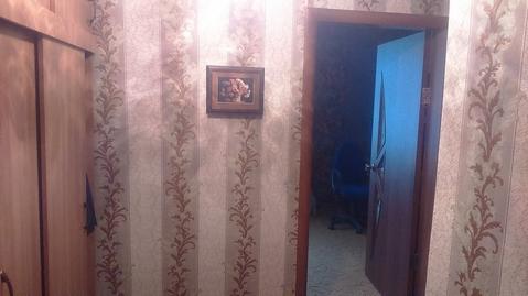 Владимир, Почаевская ул, д.2б, 3-комнатная квартира на продажу - Фото 4