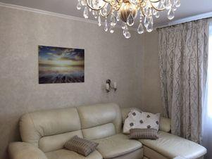 Аренда квартиры, Ул. Веерная - Фото 1