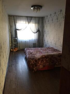 3х комнатная квартира в отличном состоянии - Фото 5