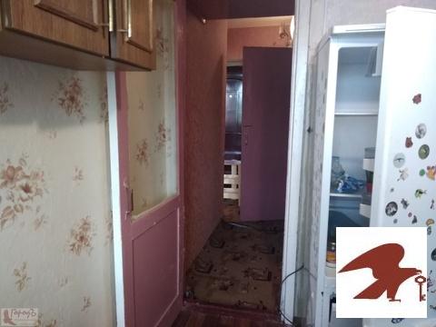 Квартира, ул. Силикатная, д.24 к.А - Фото 5