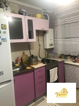 Продается 2-х комн. квартира г. Жуковский ул. Чкалова д. 18 - Фото 1