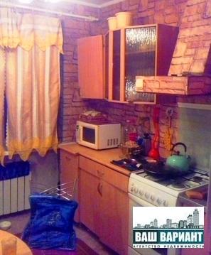Квартиры, ул. 1-я Баррикадная, д.48 - Фото 1