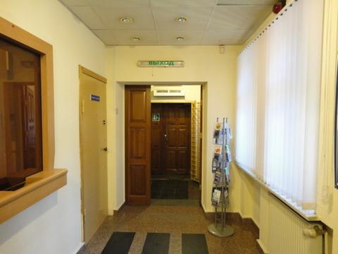 Продается Офисное здание. , Нижний Новгород город, Студеная улица 55 - Фото 3