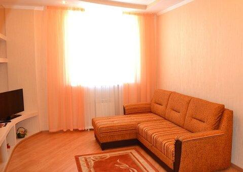 Сдам комнату по ул. Юбилейная, 12 - Фото 4