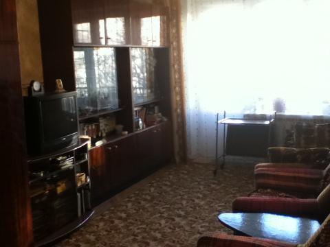 Продажа 3-комнатной квартиры в Люблино - Фото 2