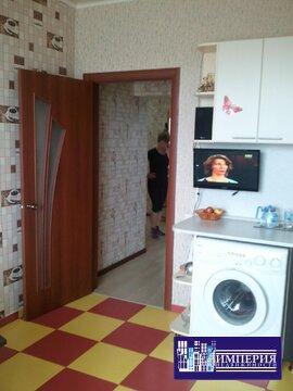 3-х комнатная р-н в первом микрорайоне - Фото 1