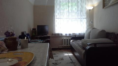 Комната в историческом центре Калуги - Фото 1