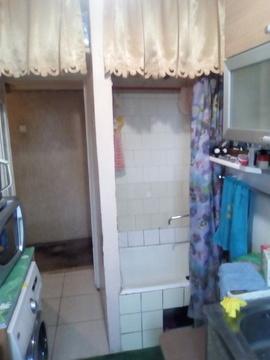 Квартира на Минской - Фото 4