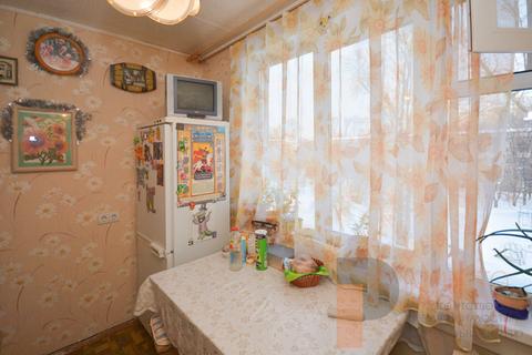 Продам трехкомнатную (3-комн.) квартиру, Зорге ул, 257, Новосибирск г - Фото 2