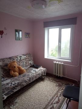 4- комнатная квартира - Фото 4