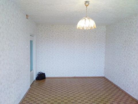 Продается 1-комнатная квартира, ул. Южно-моравская, 38 - Фото 3