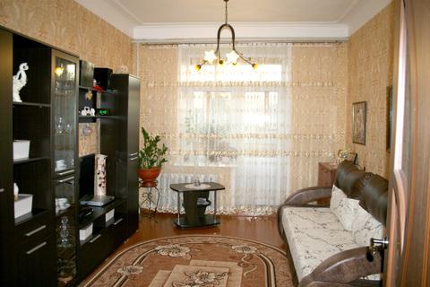 2-к квартира - Фото 1