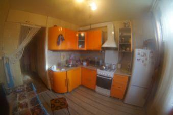 Продажа квартиры, Бегуницы, Волосовский район, 25 - Фото 1