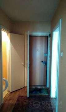 1 комнатная квартира, ул. Новосибирская, д. 129 - Фото 4