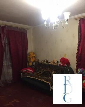 Аренда квартиры, Люберцы, Люберецкий район, С.П.Попова - Фото 3