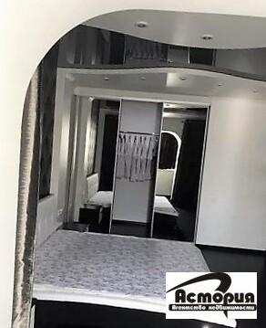 1 комнатная квартира в г. Москва, пос. Щапово 59 - Фото 5