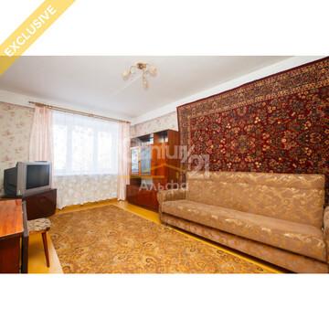 Продажа 1к.квартиры по ул. Рабочая 35 - Фото 3