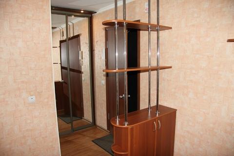 Аренда однокомнатной квартиры-студии в г.Волоколамск ул. Тихая д. 7 - Фото 5