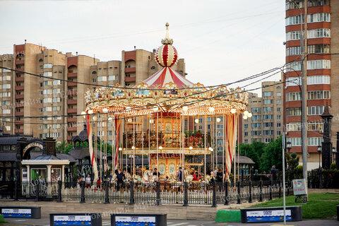 Снять квартиру метро Новые Черемушки - Фото 1