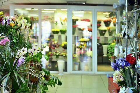 Продажа торгового помещения, м. Преображенская площадь, Ул. Стромынка - Фото 4