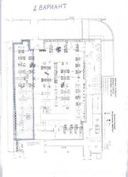 Сдаю торговую площадь в Торговом Центре - Фото 5
