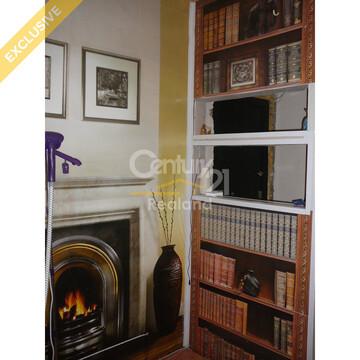 Продажа комнаты на Рыбакова 9 - Фото 5