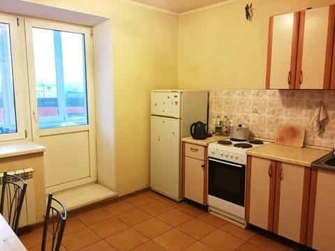 Продается 1-комн.кв. в г.Щелково по ул.Центральная 96к3 - Фото 3