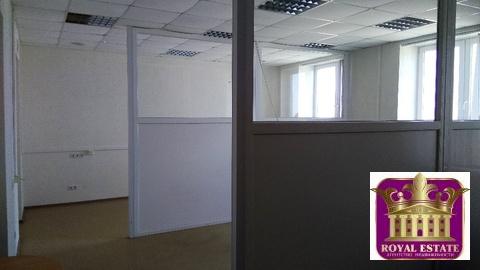 Аренда офиса, Симферополь, Ул. Бородина - Фото 2