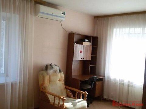 Аренда квартиры, Хабаровск, Ул. Строительная - Фото 5