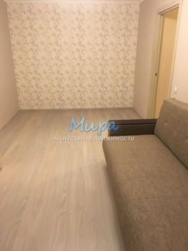 Олег. Сдается двухкомнатная квартира с хорошим современным ремонтом. - Фото 2