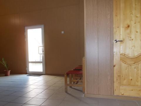 Коммерческая недвижимость в пгт.Борисовка, Белгородской - Фото 3