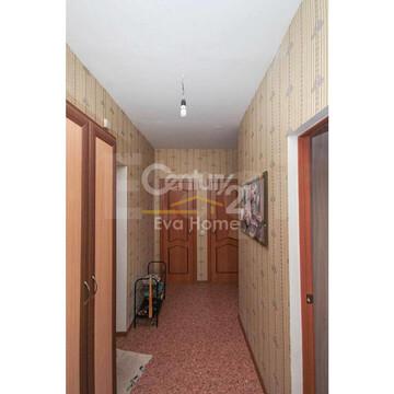 2-комнатная квартира г.Ишим ул.Калинина - Фото 5