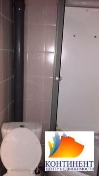 Маленькая квартира по маленькой цене - Фото 3