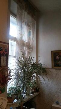Продажа квартиры, Иваново, Микрорайон 14-е Почтовое Отделение - Фото 4