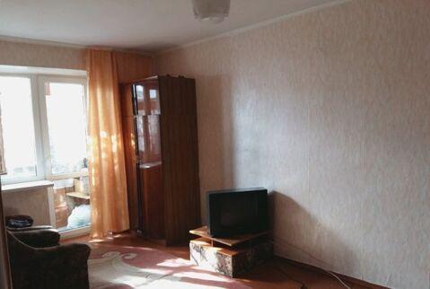 Продаю 1-комнатную квартиру по ул. Дмитрия Ульянова 2/5 эт. Общ.пл.30м - Фото 1