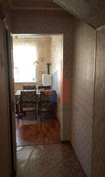 Продажа квартиры, Кемерово, Ул. Потемкина - Фото 2