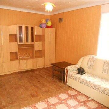 Аренда квартиры, Саранск, Тани Бибиной - Фото 3