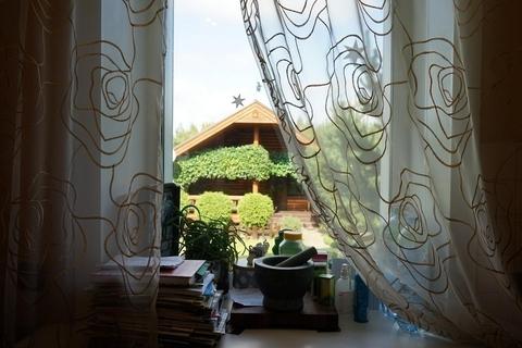 Уютный дом 374 кв.м на участке 16 сот в Большаково, Пятницкое ш, 14 . - Фото 3