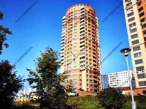 Продажа квартиры, м. Щукинская, Ул. Твардовского - Фото 1