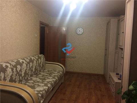 Авдон ул.Лесопарковая 6 2/3 эт - Фото 4