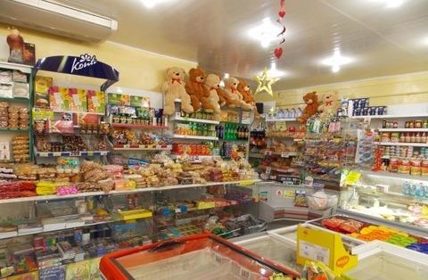 Продается Готовый бизнес. , Новоблагодарное, улица Малеева 25 - Фото 5
