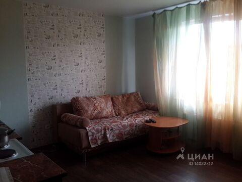 Продажа квартиры, Кемерово, Ул. Дегтярева - Фото 1