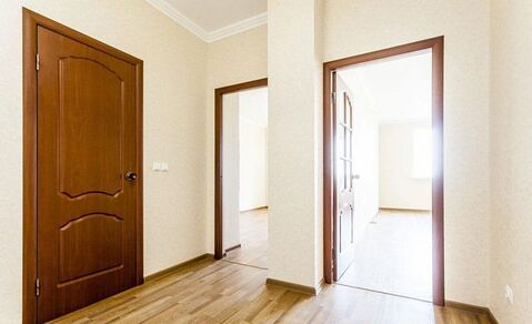 Продается квартира г Краснодар, ул Кожевенная, д 31 - Фото 5
