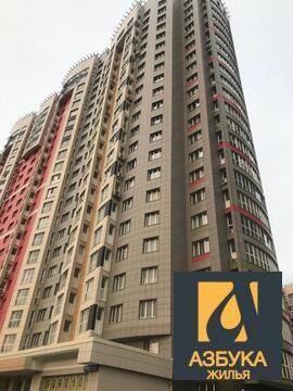 Продам 2-к квартиру, Москва г, улица Лобачевского 118к4 - Фото 5