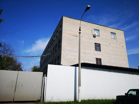 Сдается помещение 640 кв.м. в г. Балашиха - Фото 2
